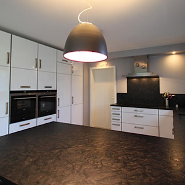 free plans de travail composite with plan de travail en composite. Black Bedroom Furniture Sets. Home Design Ideas