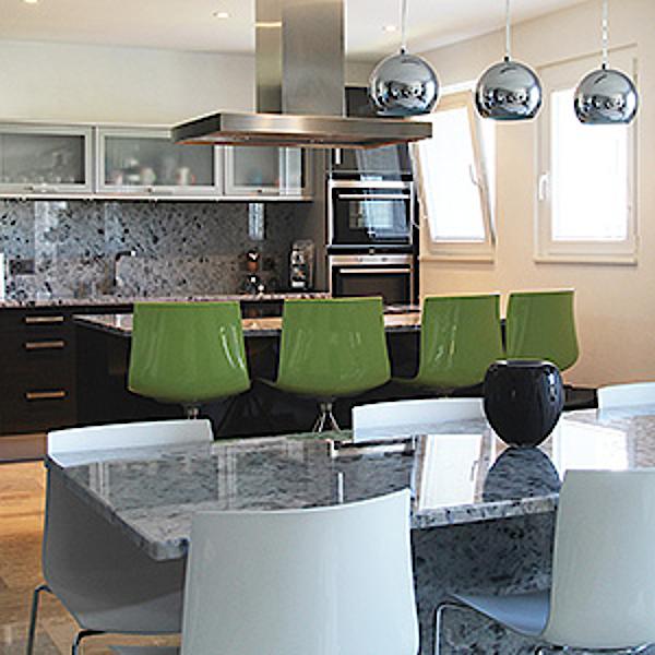plan de travail en composite gallery of frais images de photo de cuisine plan de travail. Black Bedroom Furniture Sets. Home Design Ideas